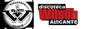 Discoteca Wilson